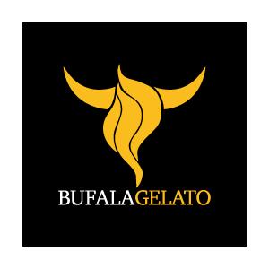 bufala-gelato
