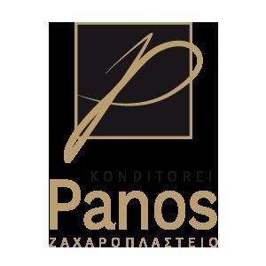 konditorei_Panos
